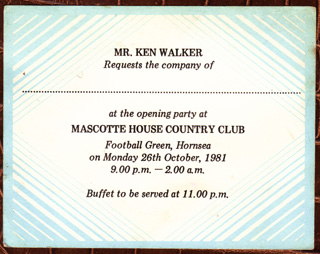 The mountbattens story page 3 photograph wes walker new photograph opening invitation stopboris Image collections